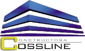 Constructora Cossline